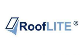 Rooflite